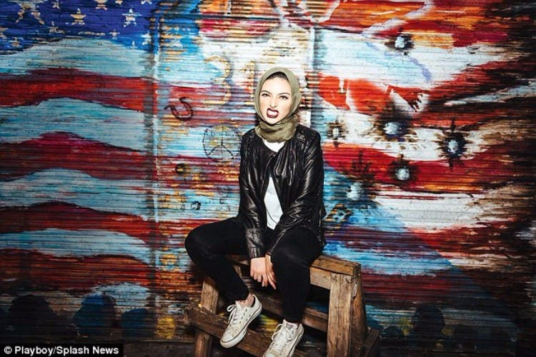 noor-tagouri-hijab-playboy-01