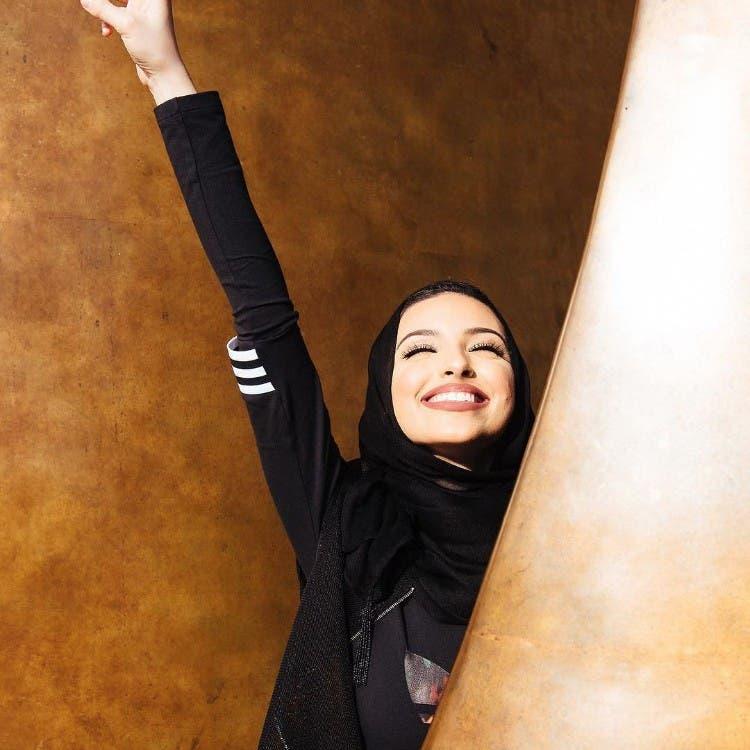noor-tagouri-hijab-playboy-04