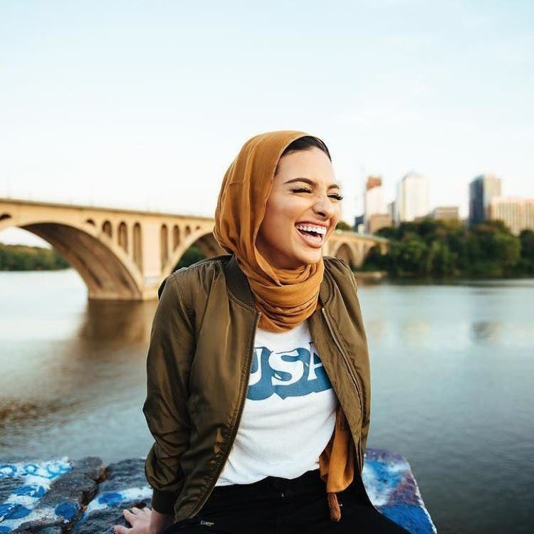 noor-tagouri-hijab-playboy-05
