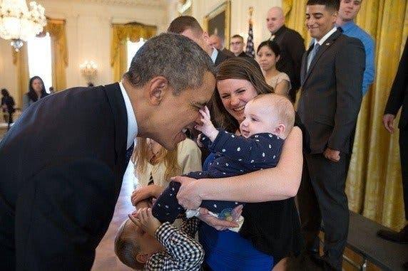 obama_cool_1