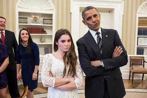 obama_cool_10