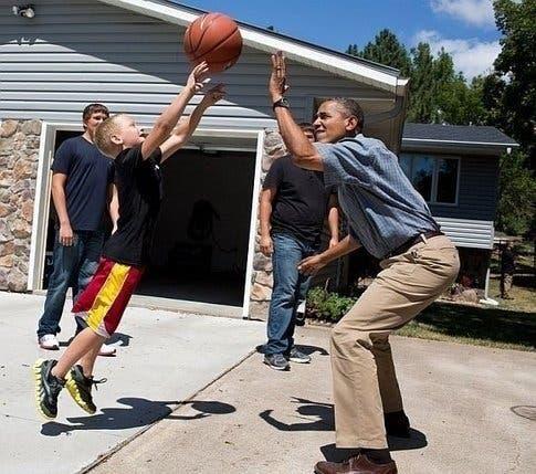 obama_cool_11