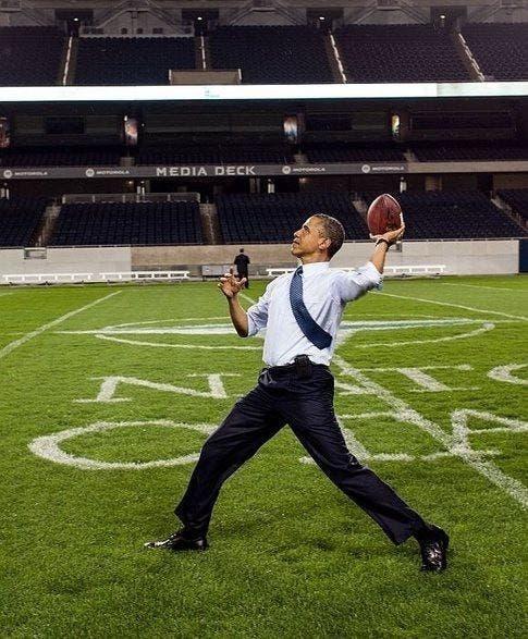 obama_cool_12