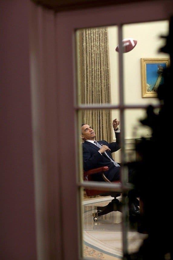 obama_cool_13