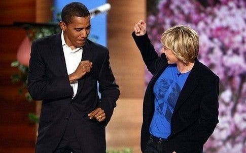obama_cool_14
