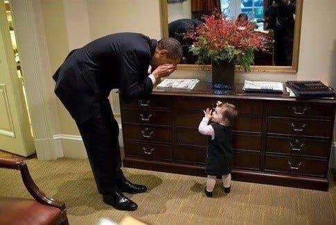 obama_cool_15