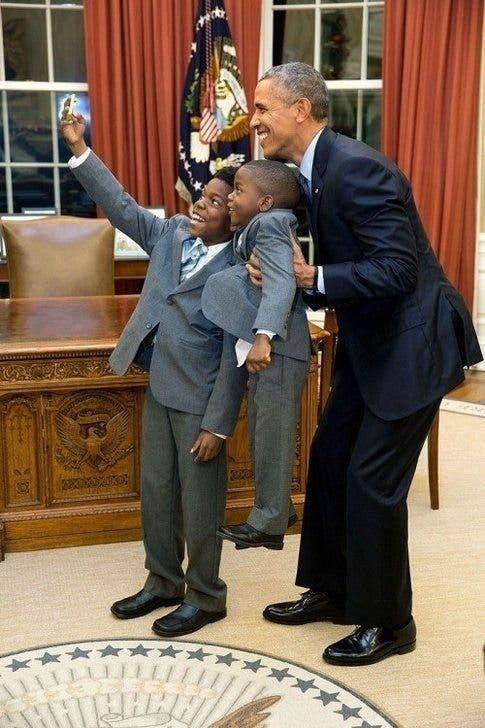 obama_cool_16