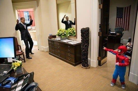 obama_cool_18