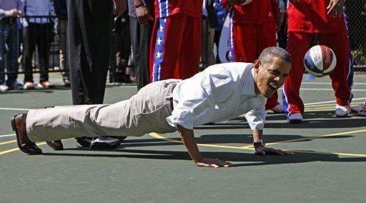 obama_cool_19