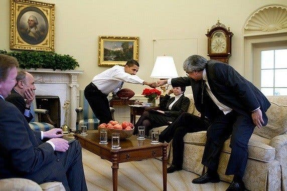 obama_cool_21