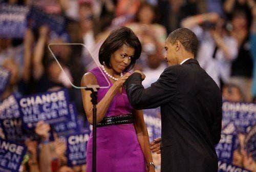 obama_cool_22