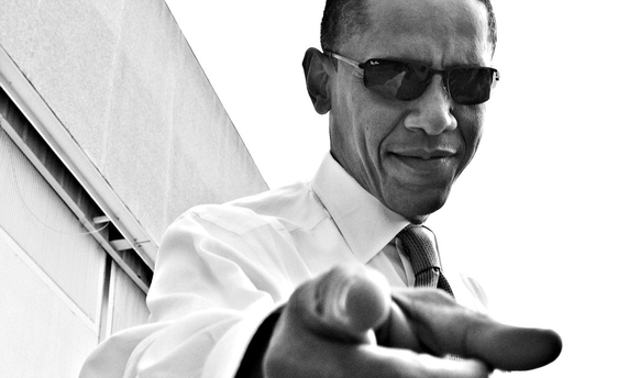 obama_cool_4