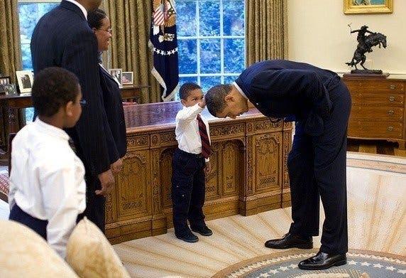 obama_cool_6