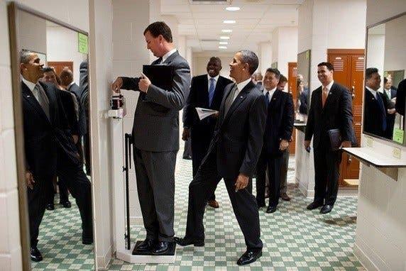 obama_cool_7