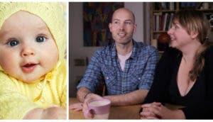padres-primerizos-bebes-portada