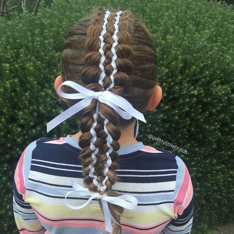 peinados-hermosos-para-ninas-1