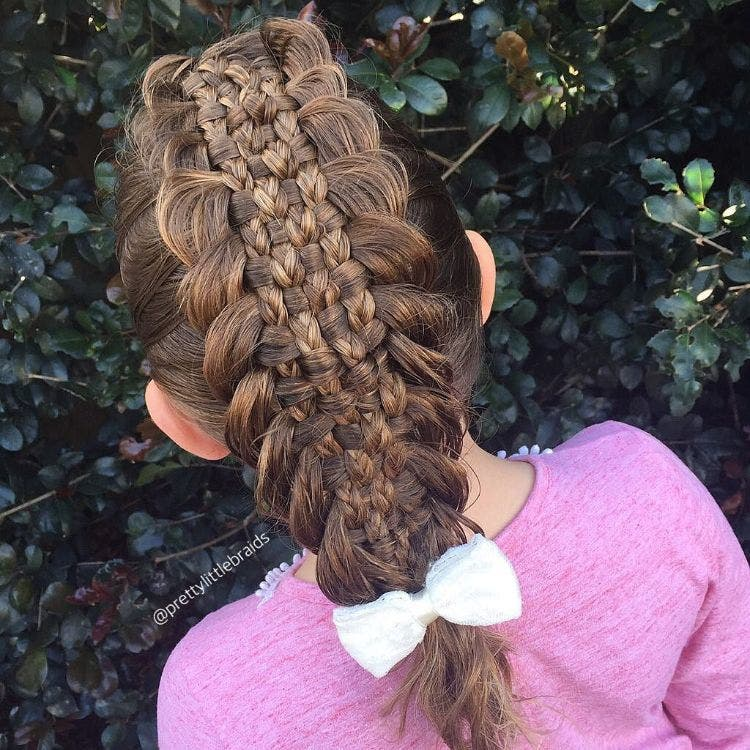peinados-hermosos-para-ninas-10