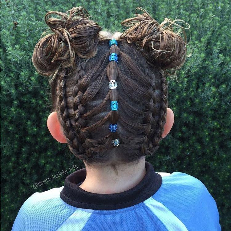 peinados-hermosos-para-ninas-11