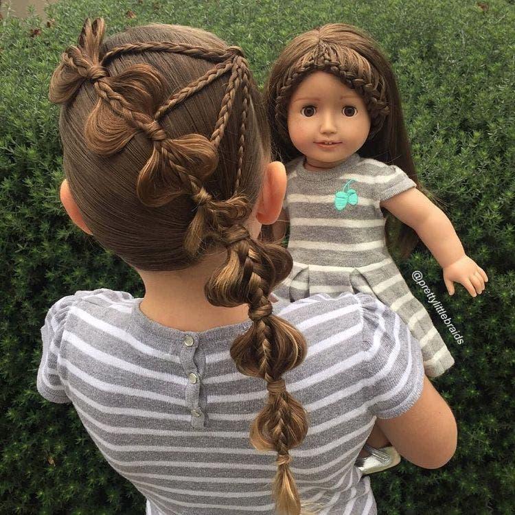 peinados-hermosos-para-ninas-15