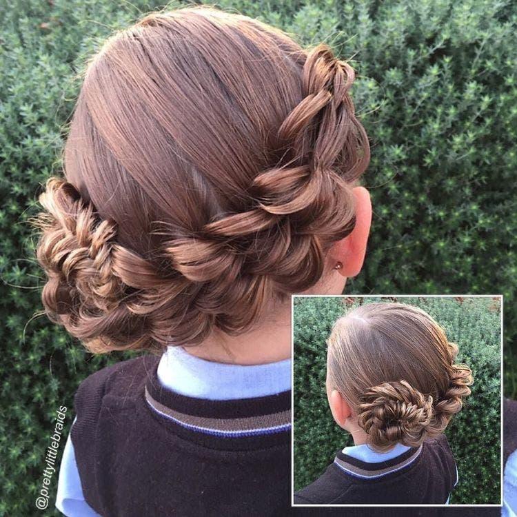 peinados-hermosos-para-ninas-16