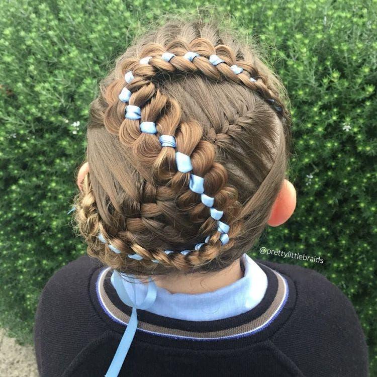 peinados-hermosos-para-ninas-3