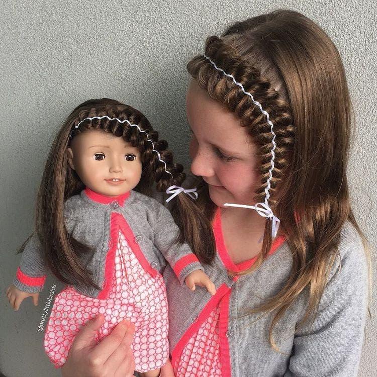 peinados-hermosos-para-ninas-4