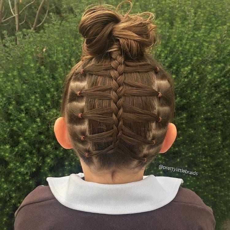 peinados-hermosos-para-ninas-5