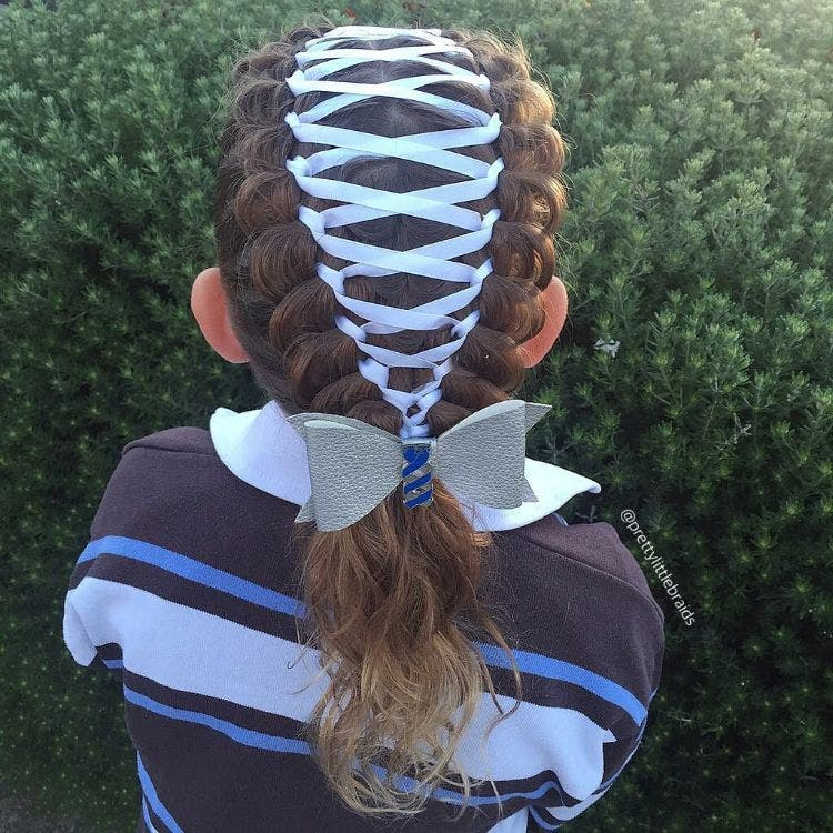 peinados-hermosos-para-ninas-7