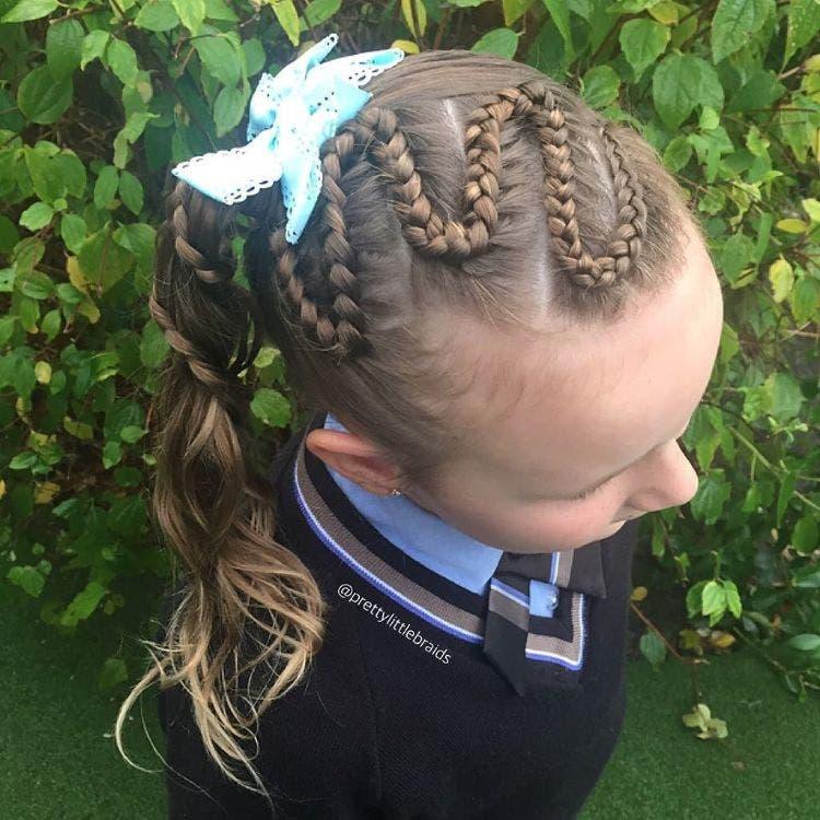 peinados-hermosos-para-ninas-8