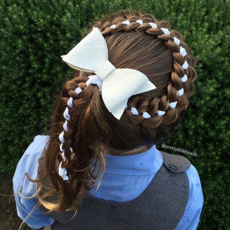 peinados-hermosos-para-ninas-9