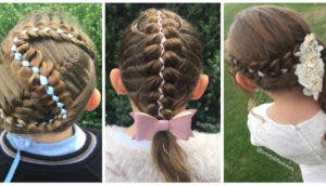 peinados-hermosos-para-ninas-portada