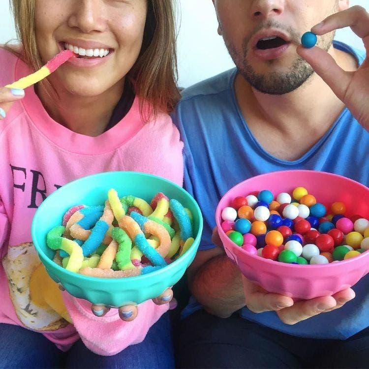 peligros-de-consumir-azucar-1