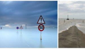 ruta-francia-golfo-burnef-portada