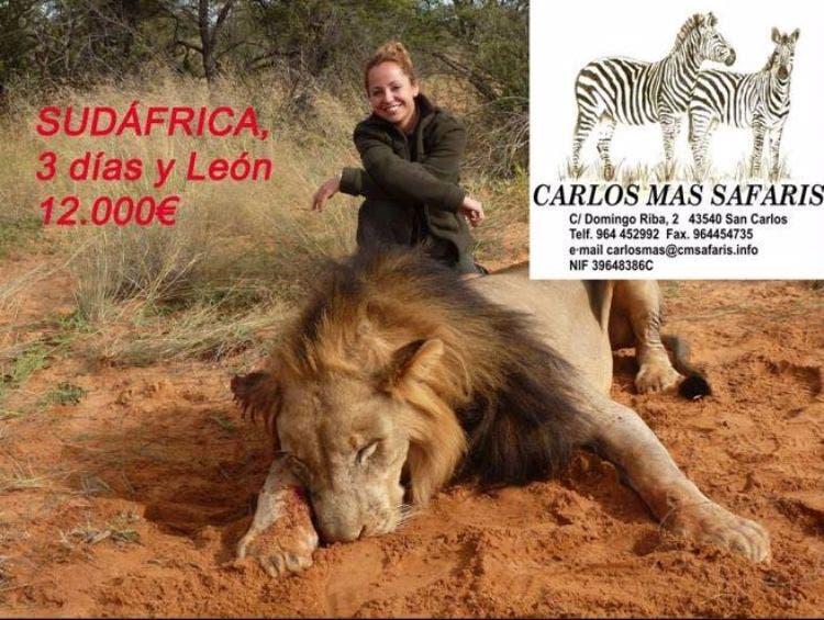 sandra-mas-cazadora-profesional-7