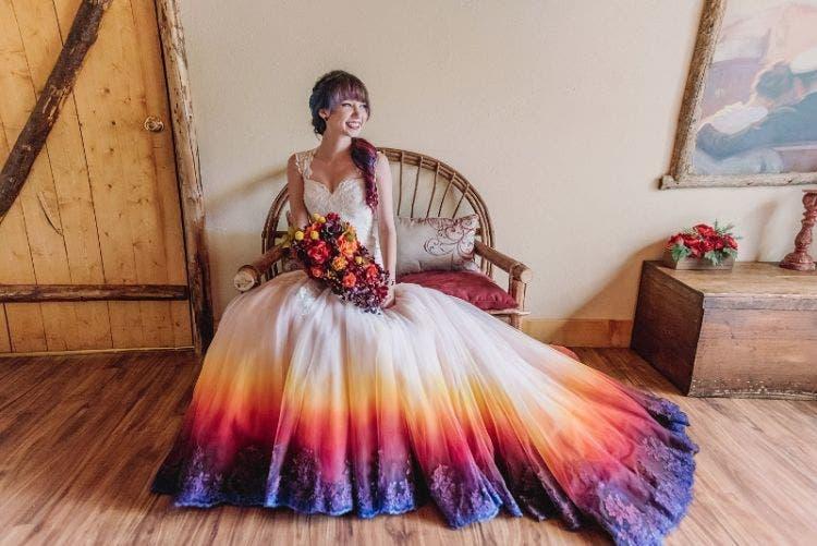 vestidos-de-novia-dip-dye-1