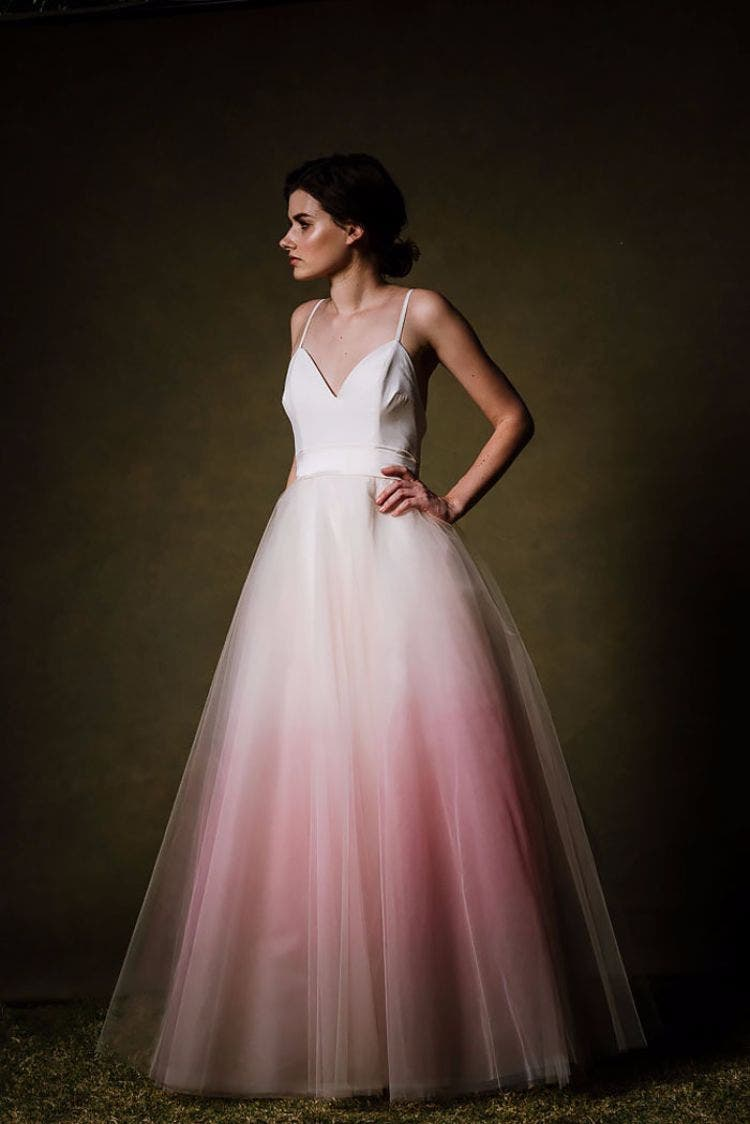 vestidos-de-novia-dip-dye-10