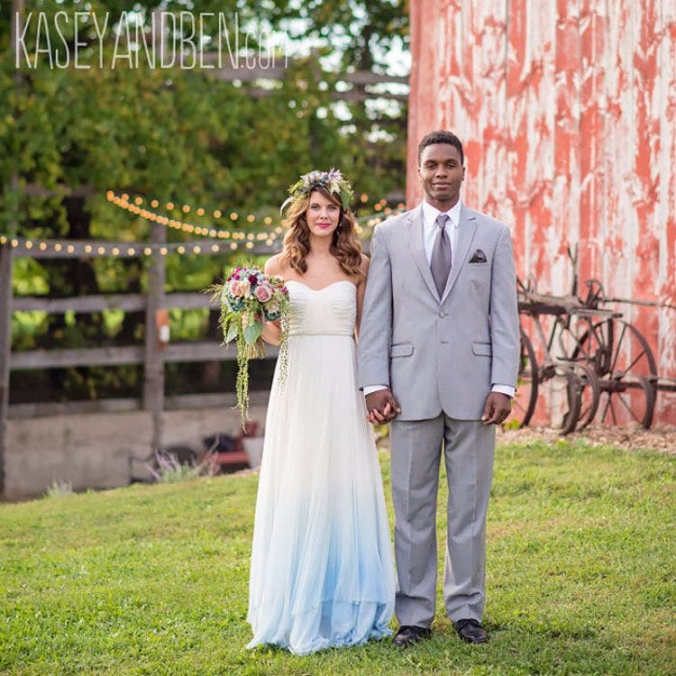 vestidos-de-novia-dip-dye-11