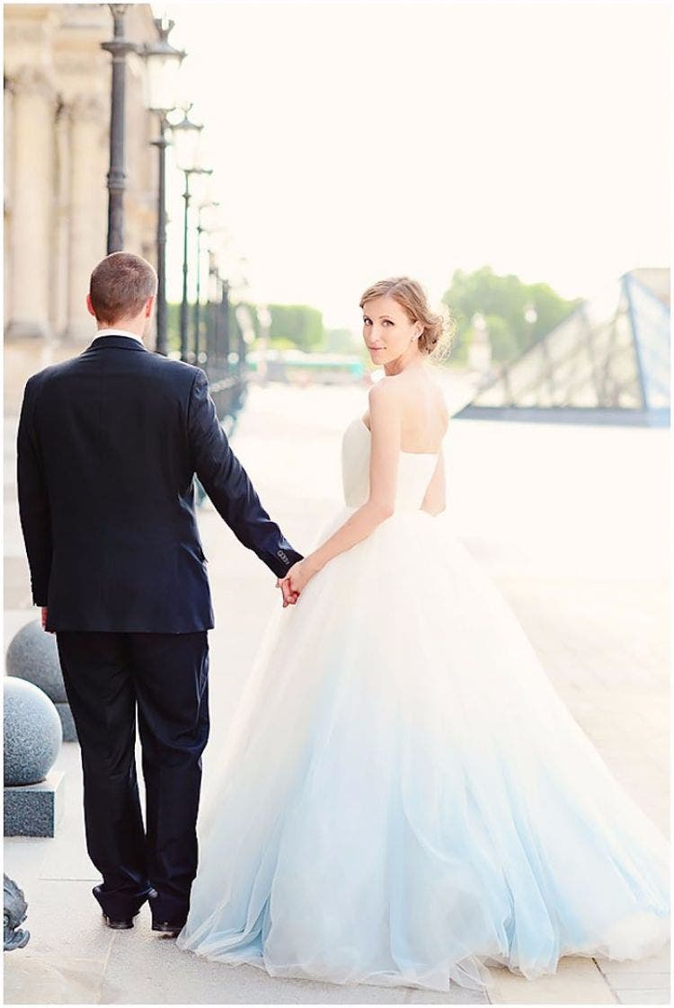 vestidos-de-novia-dip-dye-12