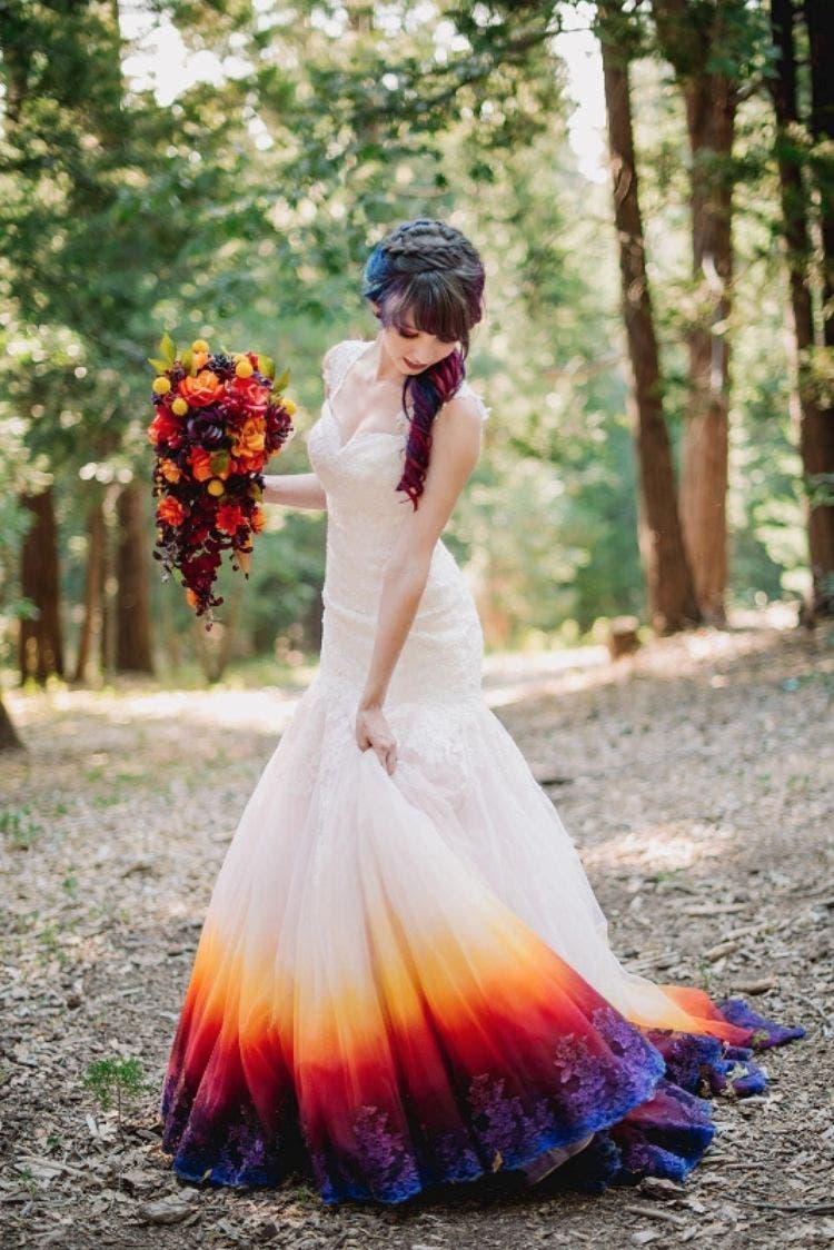 vestidos-de-novia-dip-dye-2