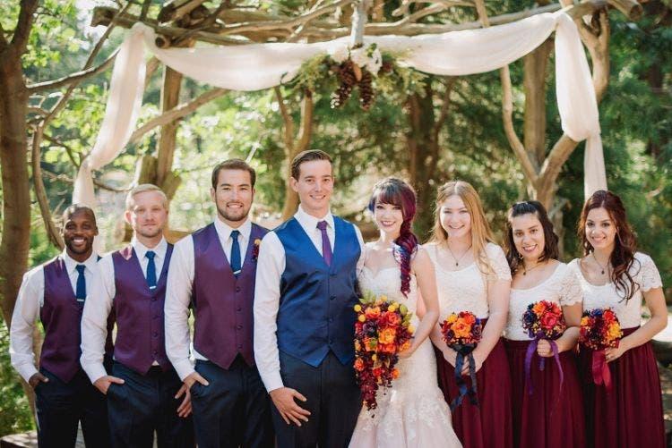 vestidos-de-novia-dip-dye-3