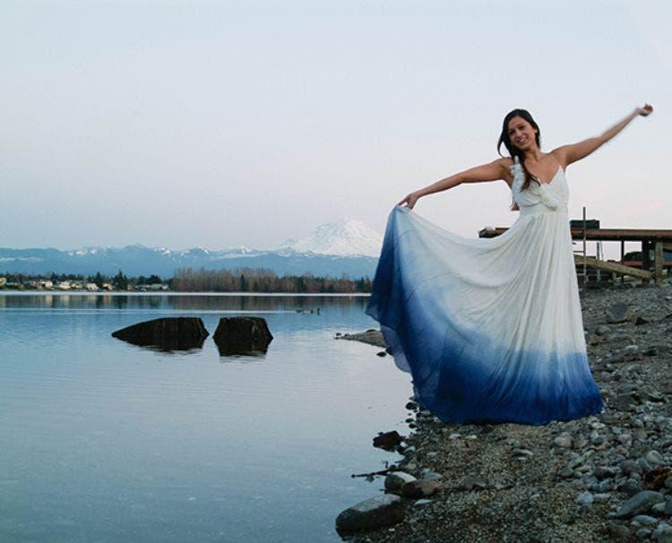 vestidos-de-novia-dip-dye-4