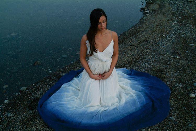 vestidos-de-novia-dip-dye-5