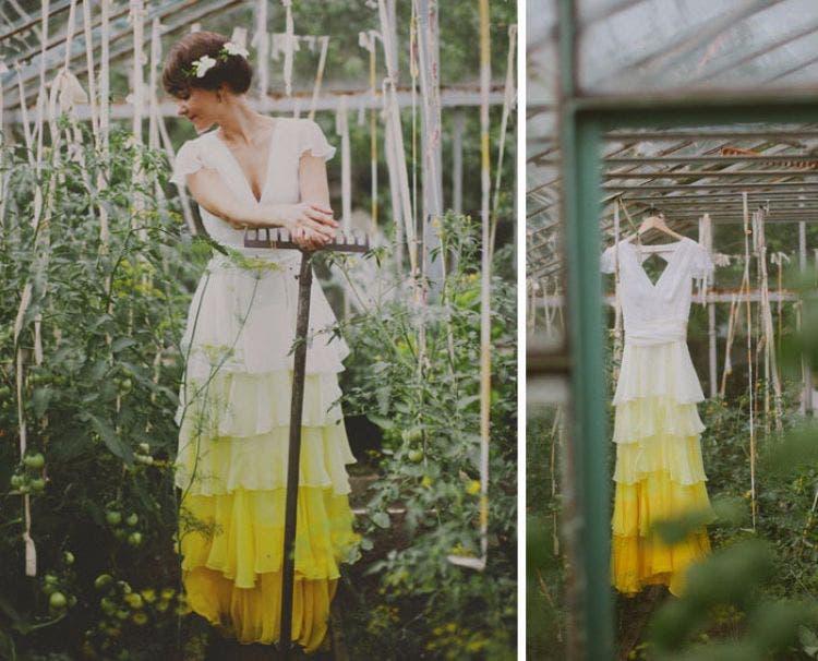 vestidos-de-novia-dip-dye-7