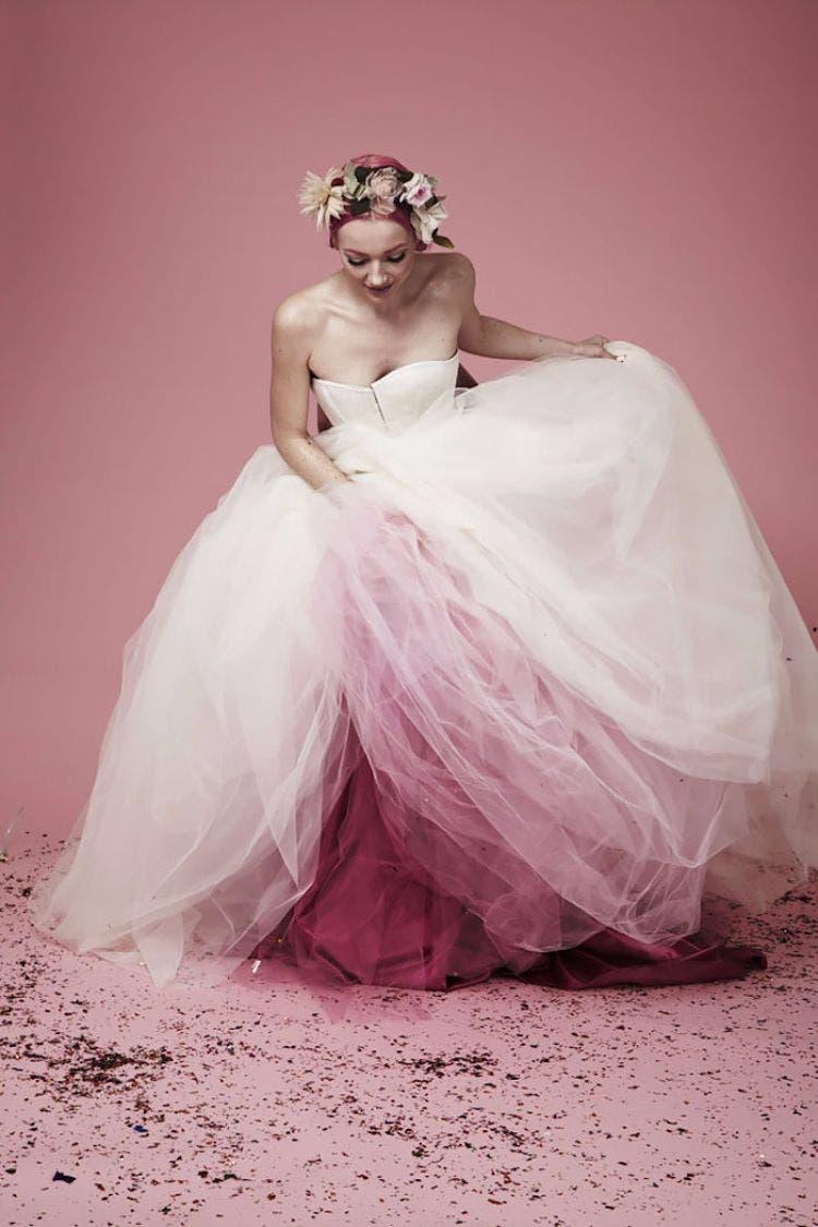 vestidos-de-novia-dip-dye-8