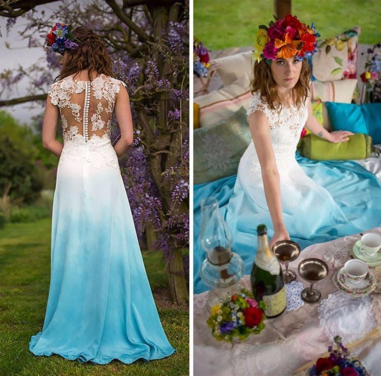 vestidos-de-novia-dip-dye-9