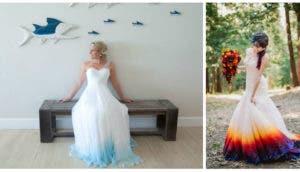 vestidos-de-novia-dip-dye-portada