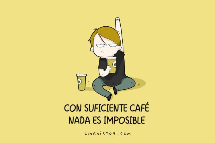 alarmante-cafe-puede-extinguirse-4