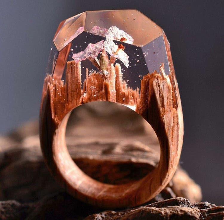 anillos-bosques-miniatura-1