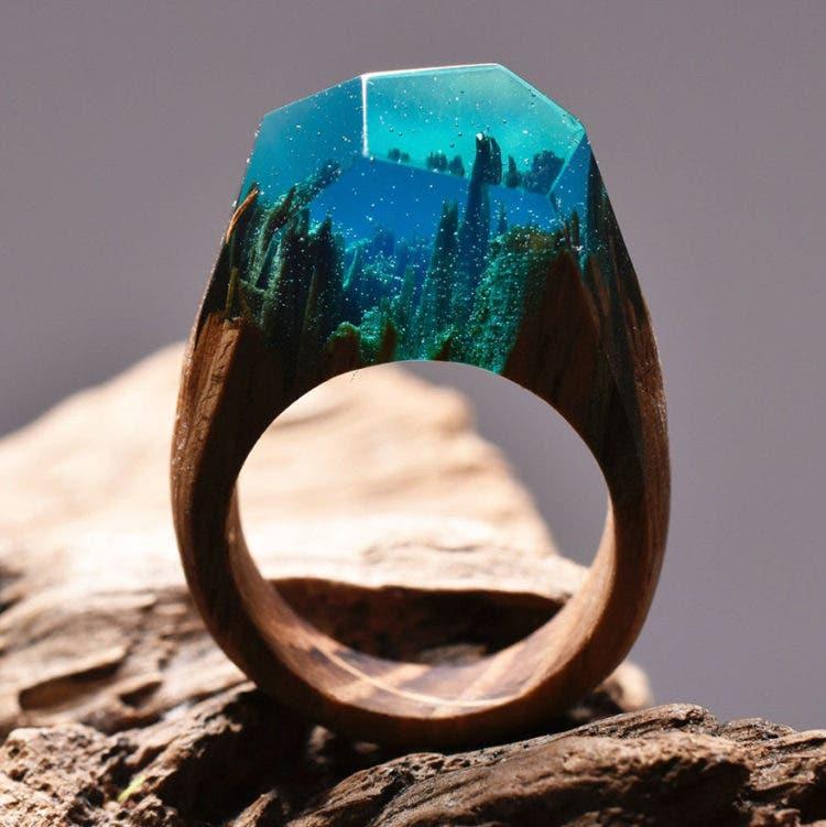 anillos-bosques-miniatura-10