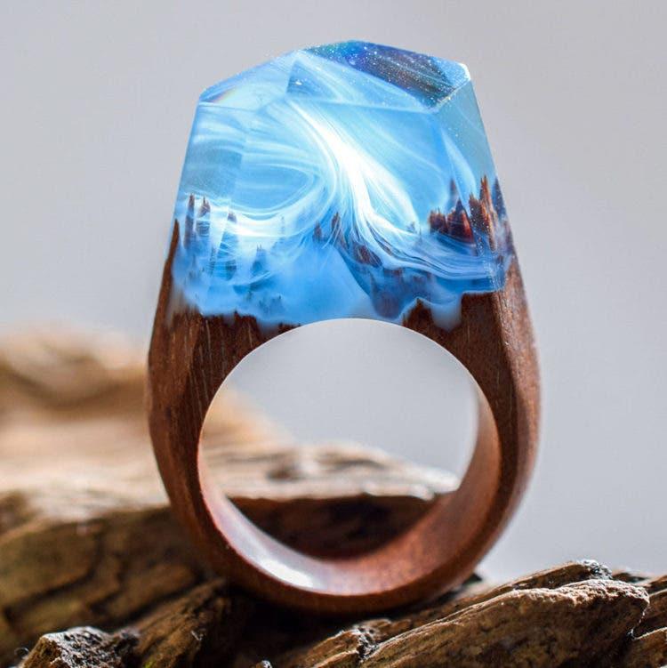 anillos-bosques-miniatura-2